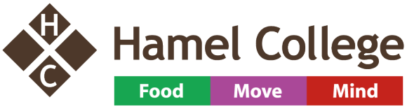 Logo-Hamel-College-FMM