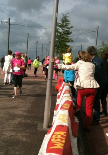 leontien's run1